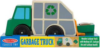 Garbage Truck - Melissa & Doug - Bens Melissa And Doug Shop Tagged Vehicles Little Funky Monkey Dickie Toys Garbage Truck Remote Control Toy Wworking Crane Action Series 16 Inch Gifts For Kids Amazoncom Stacking Cstruction Wooden Tonka Mighty Motorised Online Australia Melisaa Airplane Free Shipping On Orders Over 45 And Wood Recycling Mullwagen Unboxing Bruder Man Rear Loading Green Bens Catchcomau