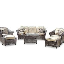 Boscovs Outdoor Furniture by Replacement Cushions For Sams Club Patio Sets Garden Winds