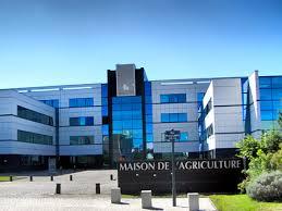 présentation chambre régionale chambres d agriculture de bretagne