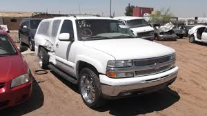 Used 2002 CHEVROLET SUBURBAN 1500 Parts Cars Trucks | Tristarparts 339 Best Suburbans Images On Pinterest Chevrolet Suburban Chevy X Luke Bryan Suburban Blends Pickup Suv And Utv For Hunters Pressroom United States Images Lifted Trucks 1999 K2500 454 2018 Large 3 Row 1993 93 K1500 1500 4x4 4wd Tow Teal Green Truck 1959 Napco 4x4 Mosing Motorcars 1979 Sale Near Cadillac Michigan 49601 Reviews Price Photos 1970 2wd Gainesville Georgia Hemmings Find Of The Day 1991 S Daily 1966