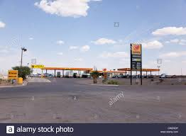 Love's Truck Stop Lordsburg New Mexico 4 People Visible Stock Photo ... Loves Truck Stop Home Facebook Reaches Agreement To Buy Speedco Transport Topics Opens New Truck Stops In Utah And Wisconsin Trucking News Barstow Causa October 1 2016 Gas Station Exterior Latest Hdwear For You At Truckersreportcom Forum Stop 2 Dales Paving Hch Cstruction Expands Along I25 I44 Oklahoma Mexico Travel Commercial Building Project Christofferson Update Marion Police Identify Man Killed Travel Center Proposed Salinas
