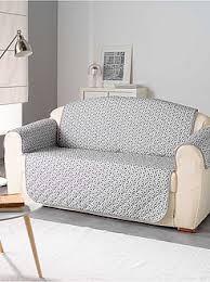 plaide canapé plaid linge de maison kiabi