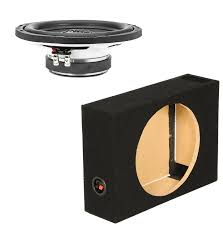 Cheap 12 Inch Subwoofer Box For Truck, Find 12 Inch Subwoofer Box ... 623 Best Subwoofer Boxes And Enclosures Subwoofers Car Audio Sub Box Center Console Install Creating A Centerpiece Truckin Kicker Comps 12 Inch 4 Ohm 40cws124 Ebay 9906 Chevy Silverado Ext Cab Truck Rockford Punch P1s412 Dual 8 8inch Ported Enclosure Standard Gmc Sierra Cheap For Find Single Basic Inch Subwoofer Box For A Truck Sub Boxes Pinterest Stereo Sealed Speaker