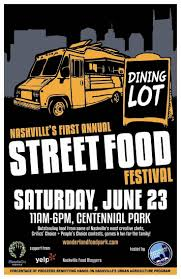 16 Best Food Truck Event Images On Pinterest | Food Carts, Food ... Food Truck Friday Abite Of Life Festival Nations At Tower Grove Park In St Louis Delicious Mo Police On Twitter Stlpolarcops Stopped Meet The Kids Earth Day A Movable Feast Tracking 61 Food Trucks Off Menu Healthy Apple Crisp Simply Nutricising 250 Years Cakes Here We Go 228 Stl Weekend Event Guide October 36 34 Supercheap Things To Do This Summer Reveals Master Plan For Improvements Ahead Cupcakes And Steamed Bagel Sandwiches Veggie