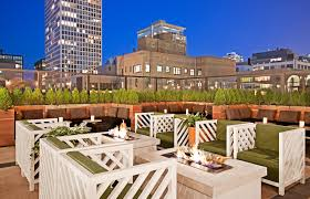 Drumbar Chicago The 25 Essential Bars In Chicago Summer 2017 My Top 10 Favorite Spkeasies Places And Tops Rooftop Bar With A View Ldonhouse Best Photos Cond Nast Traveler The City Dtown Kimpton Hotel Allegro Chicagos 14 Hottest Terraces Edition Sports Bars Highline Lounge Every Important Cocktail Mapped July 2016 Best To Watch Blackhawks Games