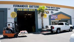 Batteries - Fernando's Batteries Truck Camping Essentials Why You Need A Dual Battery Setup Cheap Car Batteries Find Deals On Line At New Shop Clinic Princess Auto Vrla Battery Wikipedia How To Use Portable Charger Youtube Fileac Delco Hand Sentry Systemjpg Wikimedia Commons Exide And Bjs Whosale Club 200ah Suppliers Aliba Plus Start Automotive Group Size Ep26r Price With Exchange Universal Accsories Africa Parts