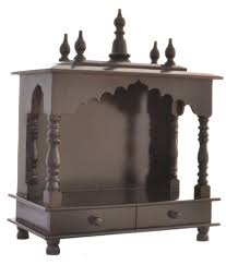 Best Best Pooja Mandir For Home Designs Furniture F #2748 Teak Wood Temple Aarsun Woods 14 Inspirational Pooja Room Ideas For Your Home Puja Room Bbaras Photography Mandir In Bartlett Designs Of Wooden In Best Design Pooja Mandir Designs For Home Interior Design Ideas Buy Mandap With Led Image Result Decoration Small Area Of Google Search Stunning Pictures Interior Bangalore Aloinfo Aloinfo Emejing Hindu Small Contemporary