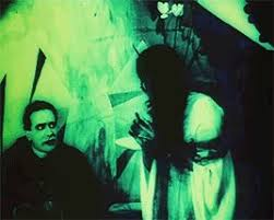 The Cabinet Of Dr Caligari Expressionism Analysis by 30 Best Siódemki Images On Pinterest Dr Caligari The Cabinet
