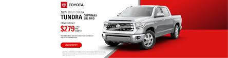 Town & Country Toyota In Charlotte | New & Used Car Dealership Toyota Dealership Vancouver Wa Used Car Dealer Serving Portland Or New Specials Rick Hendrick Sandy Springs In Atlanta Amazing Savings When You Lease A Tundra Georgia Vs Buy Cars Trucks Suvs In Charleston Sc Vs Nissan Best 2018 Titan Pickup Truck Fers Of Redlands Ca Aldermans Dealership Rutland Vt 05701 Tacoma Offers Clo Bert Ogden And For Sale Harlingen Tx Houston Finance Rebates Incentives Benefits Leasing Your
