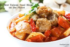 blogs cuisine top 10 food blogs websites cooking blogs