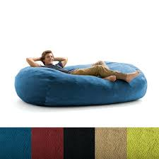 Fuf Bean Bag Chair Medium by Bean Bag Fur Bean Bag Chair Canada Fur Bean Bag Chairs Adults