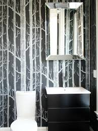 Furniture. Small Bathroom Wallpaper Ideas: Small Bathroom Decorating ... Fniture Small Bathroom Wallpaper Ideas Small Bathroom Decorating Modern Big Bathtub Design Cool For Best Modern Bathroom Decorating Ideas Tour 2018 Youtube Kmart Shelves Unique Nice Looking Shelf Simple Ideas Home Decor Fniture Restroom Decor Light Grey Retro 31 Cool Black 2019 23 Natural Pictures Decorating And Plus Designs Designs Beststylocom Relaxing Flowers That Will Refresh Your 7