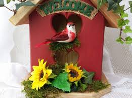Beautiful Bird House To Decorate Your Backyard – AWESOME HOUSE Backyard Birdhouse Youtube Free Images Insect Backyard Garden Inverbrate Woodland Amazoncom Boys Woodworking Bbw81 Cardinal Nest Box Bird House Decorative Little Wren Haing Yard Envy Table Lawn Home Green Lighting Wooden Modern Take On A Stuff We Love Pinterest Shop Glory 8125in W X 85in H 8in D White Discovery Channel Birdhouse Wooden Nesting Baby Birds In My Bird House How To Make Spring Diy Craft For Kids Couponscom