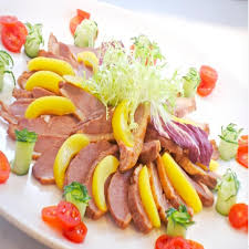 poign馥 de porte cuisine poign馥 cuisine design 100 images cuisine am駭ag馥 occasion
