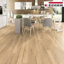 egger laminat design monfort eiche natur 4v ehd014