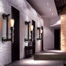 Industrial London Loft Apartment By Olivier Burns Part 71