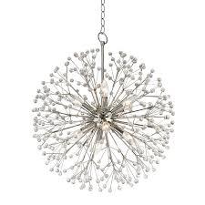 dunkirk chandelier hudson valley lighting