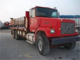 1999 AUTOCAR ACL64 Flatbed Truck For Sale Auction Or Lease Caledonia ... Autocar Trucks Velocity Truck Center Brandon Pritchett Director Of Fleet Sales Ready Built Terminal Tractors Refuse Garbage Welcome To Home Acx Xpeditor Labrie Automizer 2001pr Mondays 1949 Dc100 Semi American Industrial Models Im Liking 1968 Xspotter Actt42 Yard Spotter For Sale Classic Group On Twitter Its National Pet Day So We Combined