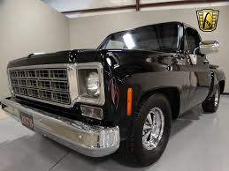 1978 Chevy C10 | AutoTrader Classics - 1978 Chevrolet C10 Truck ... 1978 Chevy Truck Wiring Diagram New Ford F 150 Starter Silverado Image Details Schematic Diagrams C10 Steering Column Trusted 351000 Proline 110 Race Unpainted Body Shell K10 Ricky Nichols Lmc Life Harness 100 Free Pick Up Wallpapers Group 76 Bangshiftcom Stepside