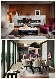 100 Penthouse In London Stylish In Leman Street Home Depo Pent House