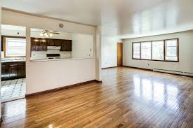 100 2 bedroom apartments for rent in bayonne nj 30