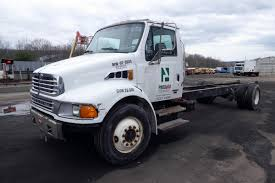 2008 Sterling Acterra Single Axle Dump Truck For Sale By Arthur ... Sterling 2016 Vehicles For Sale Fiat Will Bring 700 New Jobs To Detroitarea Ram Truck Plant Fortune Save Big During Month At Chrysler Dodge Jeep Ram Towing Heights Mi Auto Commercial 2018 Jeep Grand Cherokee Limited 4d Sport Utility In Yuba City Trucks For Bullet Wikipedia Fca Plan Produce More Detroit Has Ripples Sterling Dump N Trailer Magazine Announces Truck Moving Assembly 2004 L8500 Single Axle Sale By Arthur Trovei 1500 Could Be Headed Australia 2017 Report