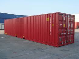 100 40 Foot Containers For Sale Home Kingdom