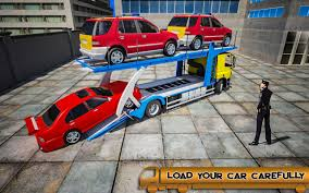 US Police Car Transport:Cargo Truck Games - Free Download Of Android ... Monster Truck Game For Kids Educational Adventure Android Video Party Bus For Birthdays And Events Fun Ice Cream Simulator Apk Download Free Simulation Game Playing Games With Friends Gamers Stunt Hot Wheels Pertaing Big Gear Nd Parking Car 2017 Driver Depot Play Huge Online Available Gerald383741 Virtual Reality Truck Changes Fun One Visit At A Time Business Offroad Oil Tanker Drive 3d Mountain Driving