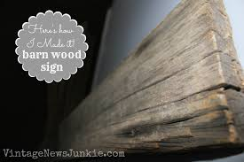Barn Wood Sign Reclaimed Product List Old Barn Wood Google Search Textures Pinterest Barn Creating A Mason Jar Centerpiece From Old Wood Or Pallets Distressed Clapboard Background Stock Photo Picture Paneling Best House Design The Utestingcimedyeaoldbarnwoodplanks Amazoncom Cabinet This Simple Yet Striking Piece Christmas And New Year Backgroundfir Tree Branch On Free Images Vintage Grain Plank Floor Building Trunk For Sale Board Siding Lumber Bedroom Fniture Trellischicago Sign