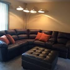 ashley homestore 28 photos 53 reviews furniture stores 551