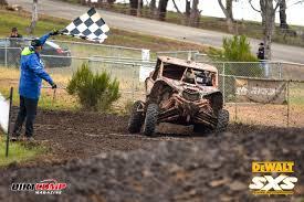2018 Tough Dog Tuff Truck Challenge – DirtComp Magazine
