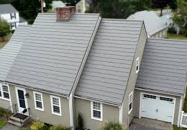 Roofing: Inspiring Roof Material Ideas With Metal Roofing Price ... Components Borga Ideas Tin Siding Corrugated Metal Prices 10 Ft Galvanized Installing On A House Part 1 Of 4 Youtube Roof Options Coverworx Gibraltar Building Products 3 Ft X 16 Barn Red Panels Koukuujinjanet Roof Formidable Roofing Pa Roofs Amazing Black Burnished Slate Ab Martin Supply Entertain Insulated Cost Per Square Foot
