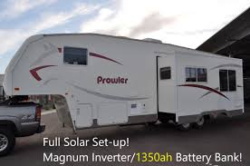 100 Craigslist Tucson Cars Trucks By Owner Arizona RVs For Sale 7112 RVs Near Me RV Trader