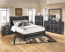 bed frames raymour and flanigan queen storage bedroom furniture 43