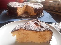 apfel quark kuchen ohne mehl rezepte chefkoch