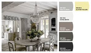 Taupe And Black Living Room Ideas by Poised Taupe 2017 Color Of The Year Decor Ideas Lolly Jane