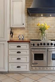 best 25 kitchen backsplash ideas on backsplash ideas