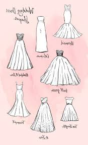 Best Girls Drawing Fashion 20 Dress Ideas On Pinterest No Signup Required