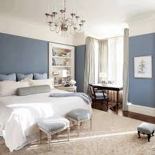 Master Bedroom Ideas Pictures White Wooden Wardrobe Light Brown Tv Table Grey Woodlike Flooring Turquoise Satin Pillows Plain Wallpaint