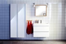 Ikea Hemnes Bathroom Mirror Cabinet by Bathroom Storage Ikea Towers Bathroom Storage Ikea Ideas For