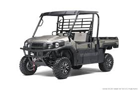 2017 Kawasaki MULE PRO-FX RANCH EDITION For Sale In Victoria, TX ... Partners Chevrolet Buick Gmc In Cuero Tx A San Antonio Victoria Craigslist Used Cars And Trucks For Sale By Owner Sign Works Image Maker Signs Banners Neon Vinyl Signage Ford Dealer Mac Haik Lincoln Lifted For In Texas 2019 20 Top Car Models Kinloch Equipment Supply Inc Accsories Sale Terrell Suvs New 2018 Toyota Highlander Review Features Of Sam Packs Five Star Plano Dealership Hattsville Vehicles Riverside Food Truck Festival Offers Platform New Vendors