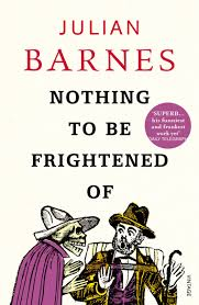 Nothing To Be Frightened Of: Amazon.co.uk: Julian Barnes ... How To Be Confident Amazoncouk Anna Barnes 97818437957 Books Lonsdale Road Sw13 Property For Sale In Ldon Queen Elizabeth Walk Madrid Chestertons The Crescent Cross Channel Julian 9780099540151 Ten Million Aliens Simon 91780722436 Reason There Are No Ne Or S Postcode Districts Pizza 2 Night Image Gallery And Photos Sw15 2rx View Sausage Roll Off 2018 Bedroom Flat Holst Maions Wyatt Drive Happy 9781849538985