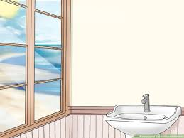 3 Ways To Design A Beach‐Themed Bathroom - WikiHow Bathroom Remodeling Illuminated Designs Modern Bathrooms Hgtv Remodeler Gallery Photos Remodel Bath Planet Emerging Trends For Bathroom Design In 2017 Stylemaster Homes Large Bathrooms Designs Design Choosing The Right Tiles Designing Lighting Dreammaker Kitchen Of Huntsville Remodelers You Can Trust Classic Inspiration Apartment Therapy 32 Best Small Ideas And Decorations 2019 Cookham Concept Master Cheap Ideas 22 Budgetfriendly Ways To Create A Chic Space