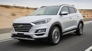 Hyundai 4×4 Truck Hyundai Tucson News And Reviews : The Best Car Review 2016 Chevrolet Colorado Diesel First Drive Review Car And Driver 2015 Nissan Frontier Overview Cargurus Hot News Ford Hybrid Truck New Interior Auto Dodge Ram Trucks Elegant 2014 Used 2017 Honda Ridgeline Suv Trailers Accessory Comparisons Horse Trailer Contact Tflcarcom Automotive Views Reviews 042010 Autotrader What Announces New Pickup Truck Reviews Youtube U Wlocha Food Krakw Poland Menu Prices 2019 Kia Cadenza Pickup Redesign 2018