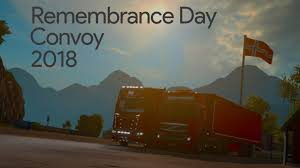 11 November 2018] Remembrance Day 2018 - Euro Truck Simulator 2 ... Mra Est Transporting Fortunes Muhammad Rashad Lead Dispatcher Pro Logisticx Linkedin 1998 Kenworth K100e For Sale In Devon Alberta Canada Marketbookcotz Td Haulage Ltd Home Facebook Ct630 Hashtag On Twitter Keepontruckin Hash Tags Deskgram On The Road With Trucker Shaun Wattie Watts Music Vid Youtube Michael Cereghino Avsfan118s Most Teresting Flickr Photos Picssr Here Comes A Selfdriving 18wheeler Truck 18 Wheeler Trucks Trucking Firm Fallout Leads To Windup Business News Rmd Transport