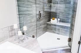 die besten tipps für dusch probleme kleiner bäder