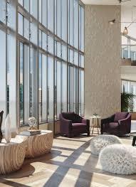 100 Penthouses San Francisco Penthouse Shell 41B LUMINA