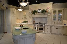 Using Pinterest and Houzz to Create Inspiration for Kitchen