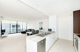 Executive - Lyneham | Canberra Furnished Accommodation Canberra Planning Company Rejects Claims Proposed Apartments Would Best Price On Medina Serviced Apartments Kingston In Design Icon Waldorf Apartment Hotel Australia Fantastic Location One Bedroom Property Entourage Highgate Development Allhomes Reviews Manuka Park Executive Lyneham Furnished Accommodation Bookingcom Italianinspired Siena Development Launched At Campbell 5 The Key Things To Consider Before Buying A Apartment