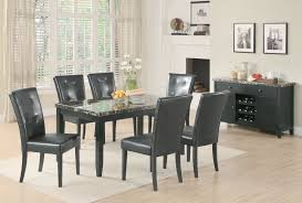 Dining Sets San Diego - Home Design Ideas And Pictures Amazing Home Design San Diego Interior Ideas Lovely Under Apartment Simple Apartments For Rent In University City Fniture Restaurant Clubmona Breathtaking Sleeper Sofa House Gallery Modern Dream Cool Pjamteencom Best Bathroom Remodeling Coastal Studio Diegos Leading Home Remodeling Studio And Custom Design San Diego